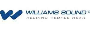 WSC_new_logo_blue_tag