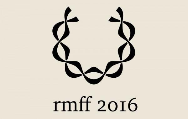 Riviera Maya Film Festival 2016 rmff