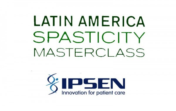 Latin America Spasticity Masterclass