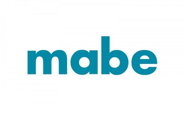 70 años Mabe
