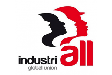 IndustriAll Global Union 2018 CDMX